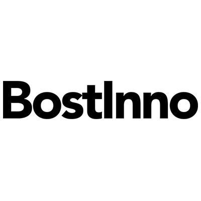 BostInno-square.jpg