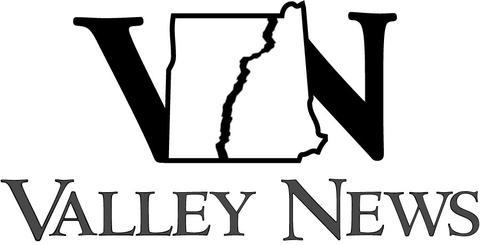 valley-news.jpg