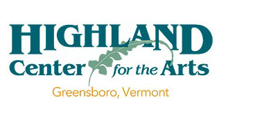 Highland-Center-for-the-Arts-WEB.jpg