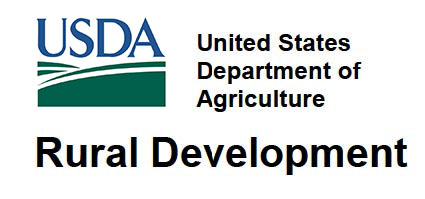 USDA Rural Development - Color (1).jpg