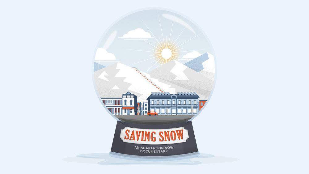 Saving Snow.jpg