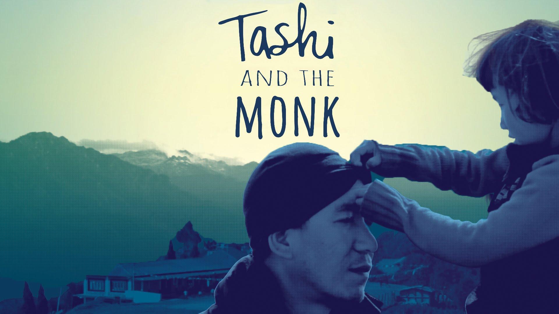 Tashi and the Monk.jpg