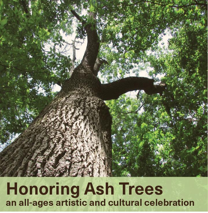September 21st, 12:30 - 4:00 pm - at the Stoner Woodlot (492 Hanks Hill Rd, Greensboro)