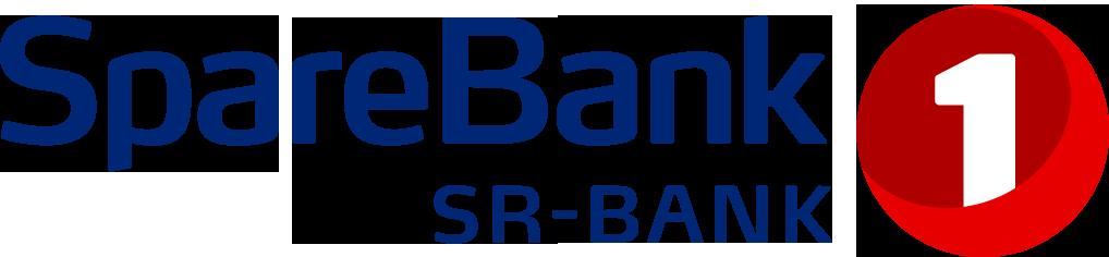Logo-SpareBank-1-SR-Bank.png