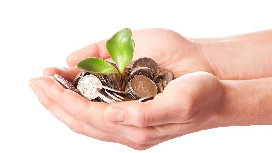 Sustainable-Development-Economics1-940x529.jpg