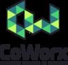 CoWorx_logo-03.png