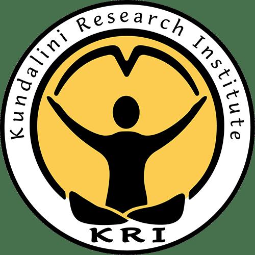 0-0-KRIlogo-Yellow-Medium.png