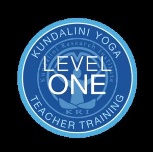 KRI_TT_Level_1_logo-e1514305981409-300x298.png