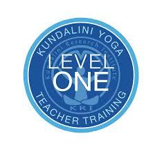 Level One Logo.jpg