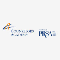CounselorsAcademny.jpg