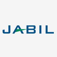 Jabil.jpg