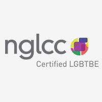 NGLCC_Certified.jpg