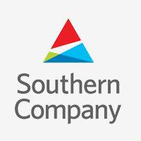 SouthernCompany.jpg