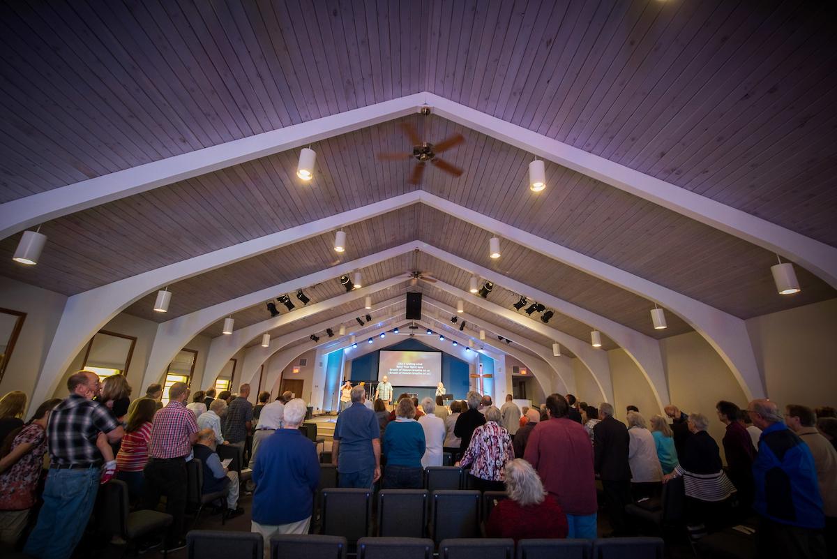 095-Restoration Church-Elim Baptist Church-Anoka-Minneapolis photographer-October 08, 2017-www.jcoxphotography.com.jpg