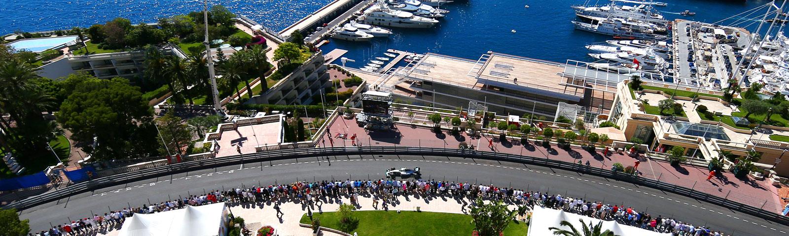 Home-Page-Monaco-GP.jpg