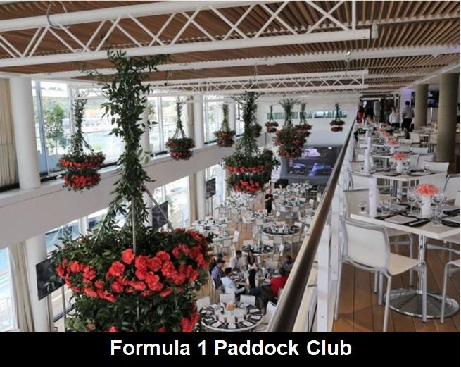 Monaco-Paddock-3.jpg