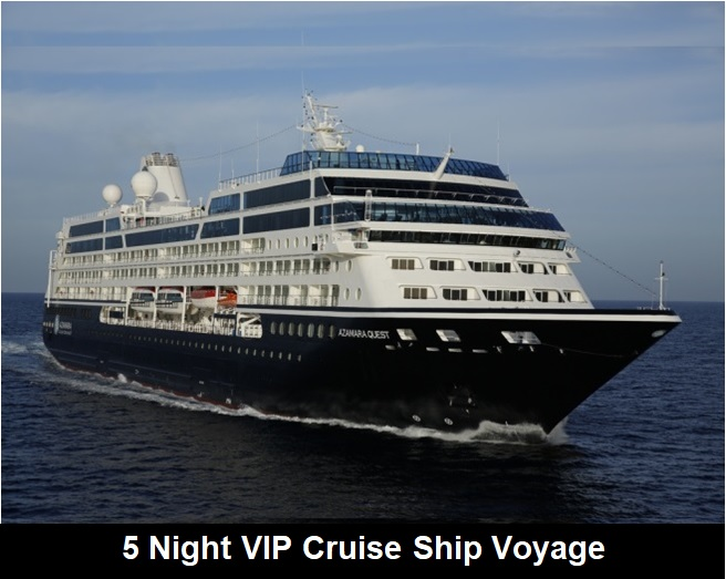 Monaco-Cruise-2.jpg