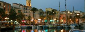 Monaco-Cruise-3.jpg