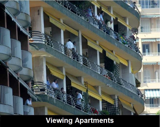 Monaco-apartment-4.jpg