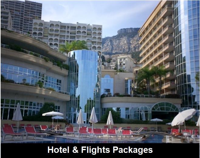 Monaco-Hotel-2.jpg