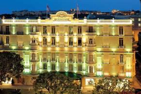 Monaco-Hotel-3.jpg