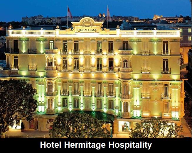 Monaco-Hotel-Hermitage-6.jpg