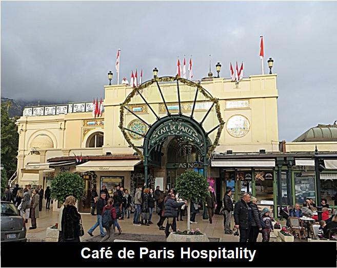 Monaco-Cafe-de-Paris-5.jpg