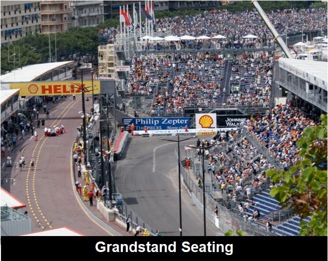 Monaco-Grandstand-2.jpg