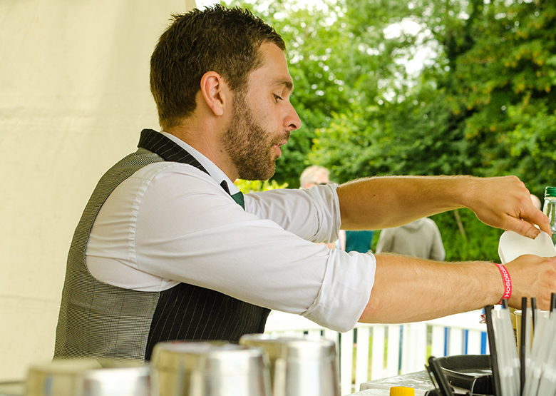 Henley royal regatta vip boaters hospitality book package lunch