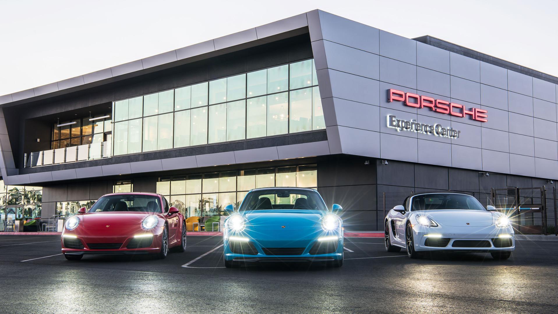 British-GP-Porsche-3.jpg