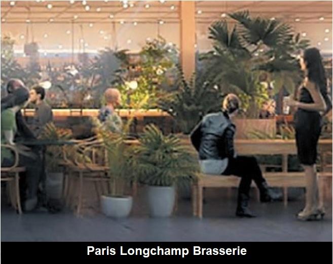 Prix-de-L'Arc-de-Triomphe-Option-3.jpg