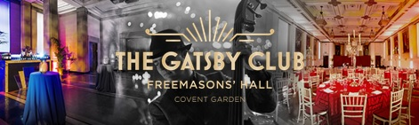Christmas-Parties-Gatsby.jpg