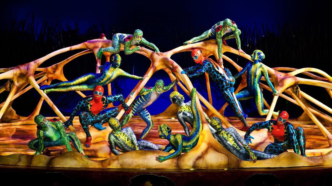 Cirque-du-Soleil-TOTEM-show-1.jpg