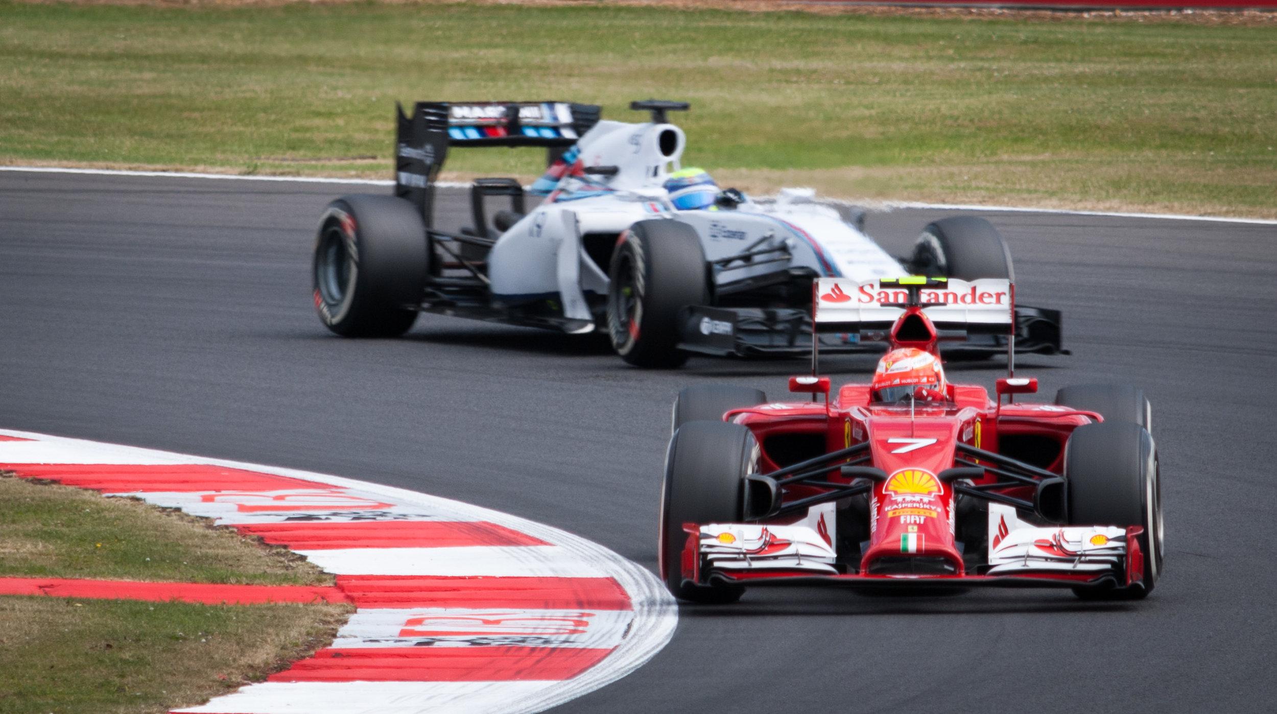 British-GP-1.jpg