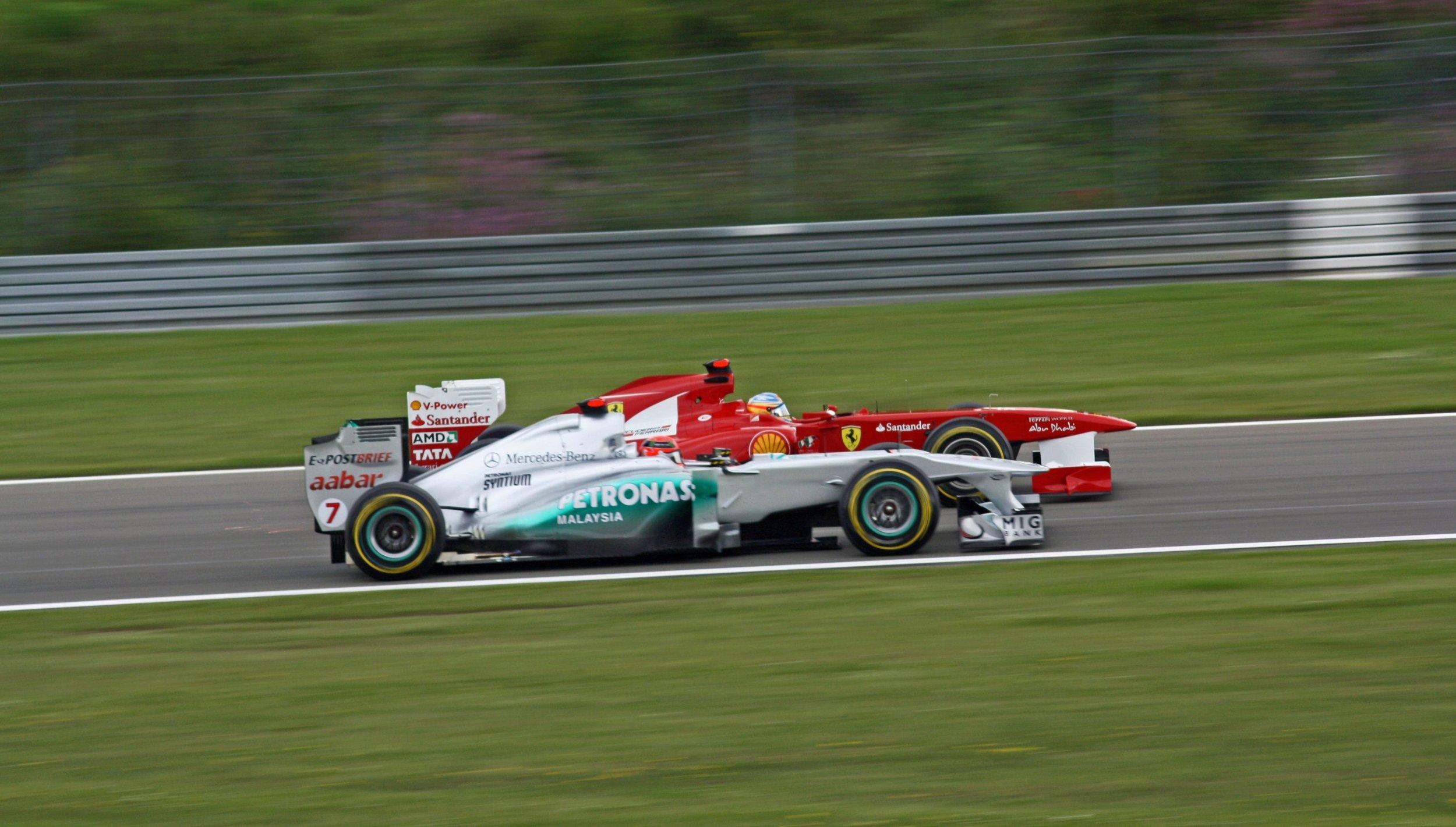 F1-Car-1.jpg