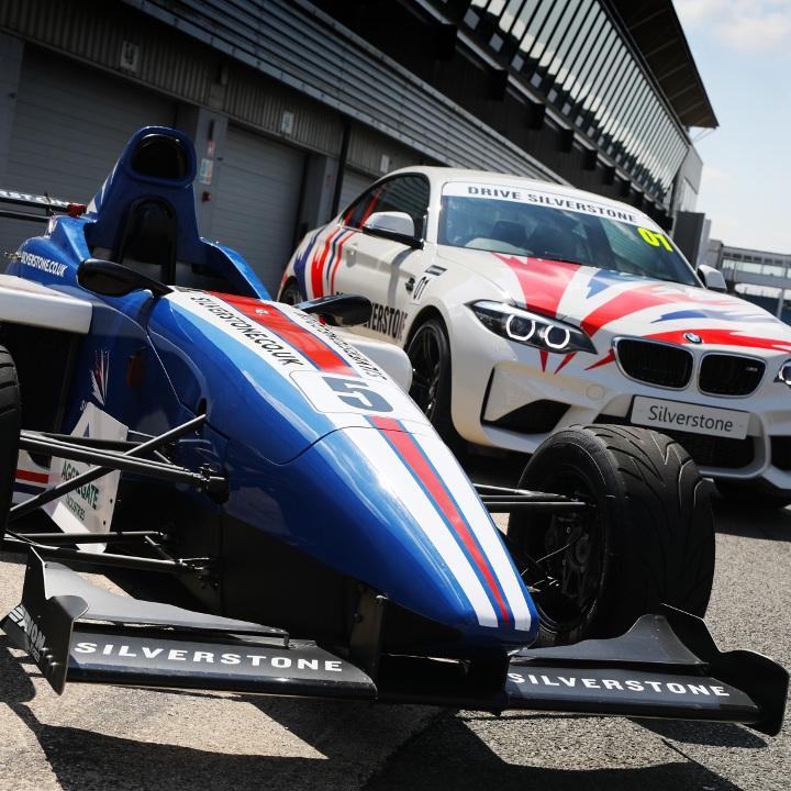 F1-Experience-1.jpg