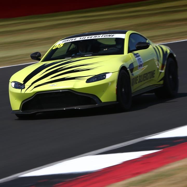 F1-Experience-6.jpg