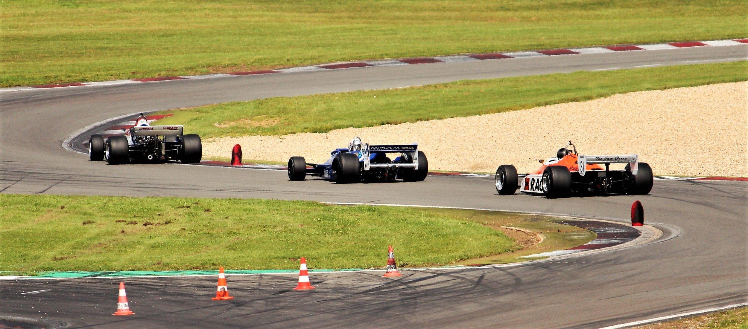 F1-Car-4.jpg