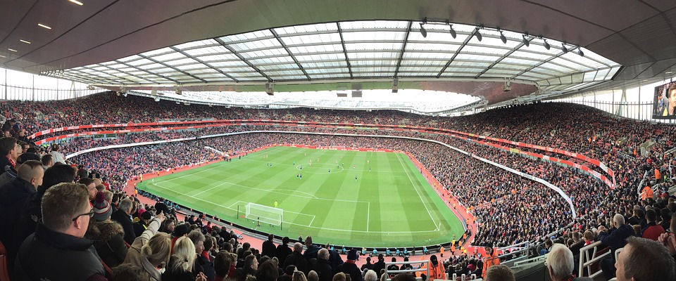 Emirates-1.jpg