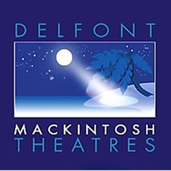 Delfont-Mack-logo.png