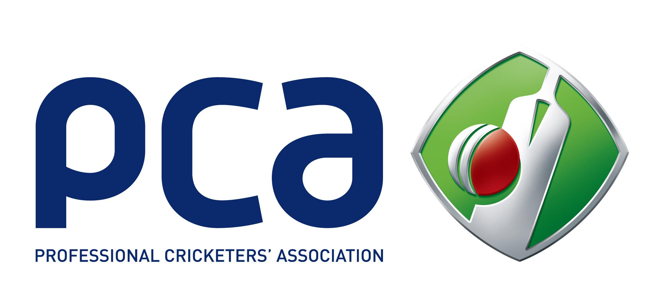 PCA-logo.jpg