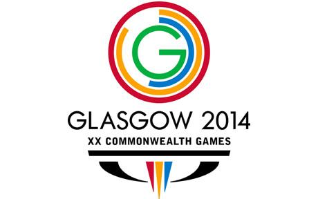 Glasgow-Commonwealth-logo.jpg