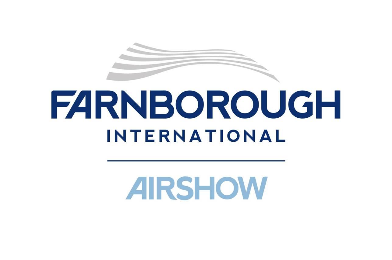 Farnborough-airshow-logo.jpg