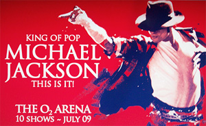 This_Is_It_Michael_Jackson-logo.png