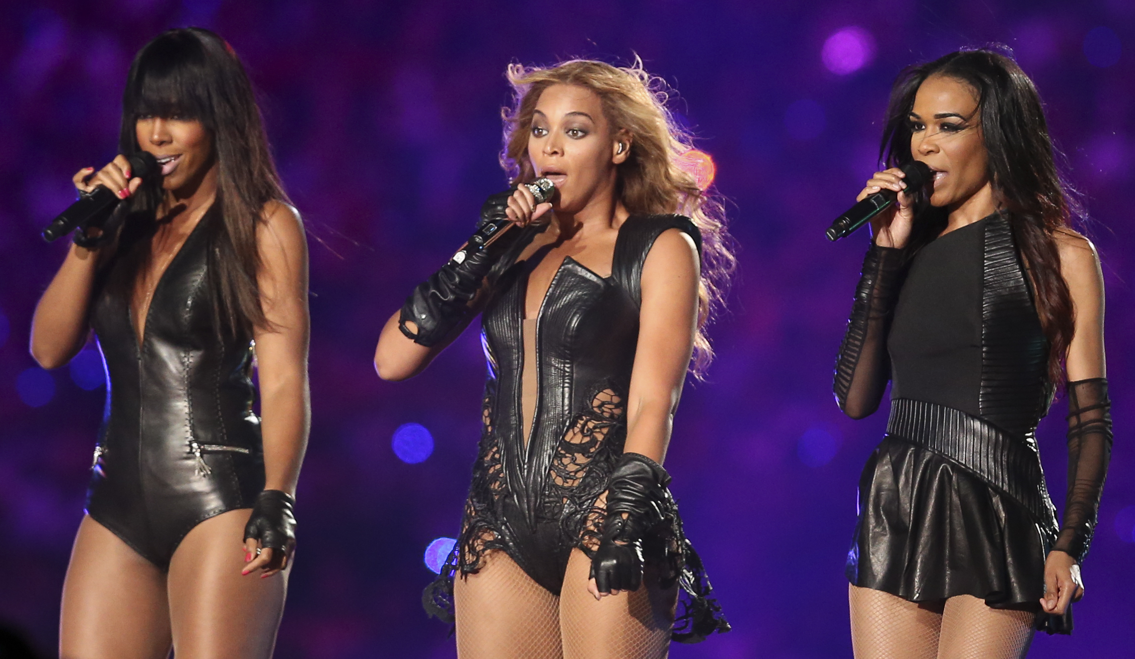Destiny-Child-1.jpg
