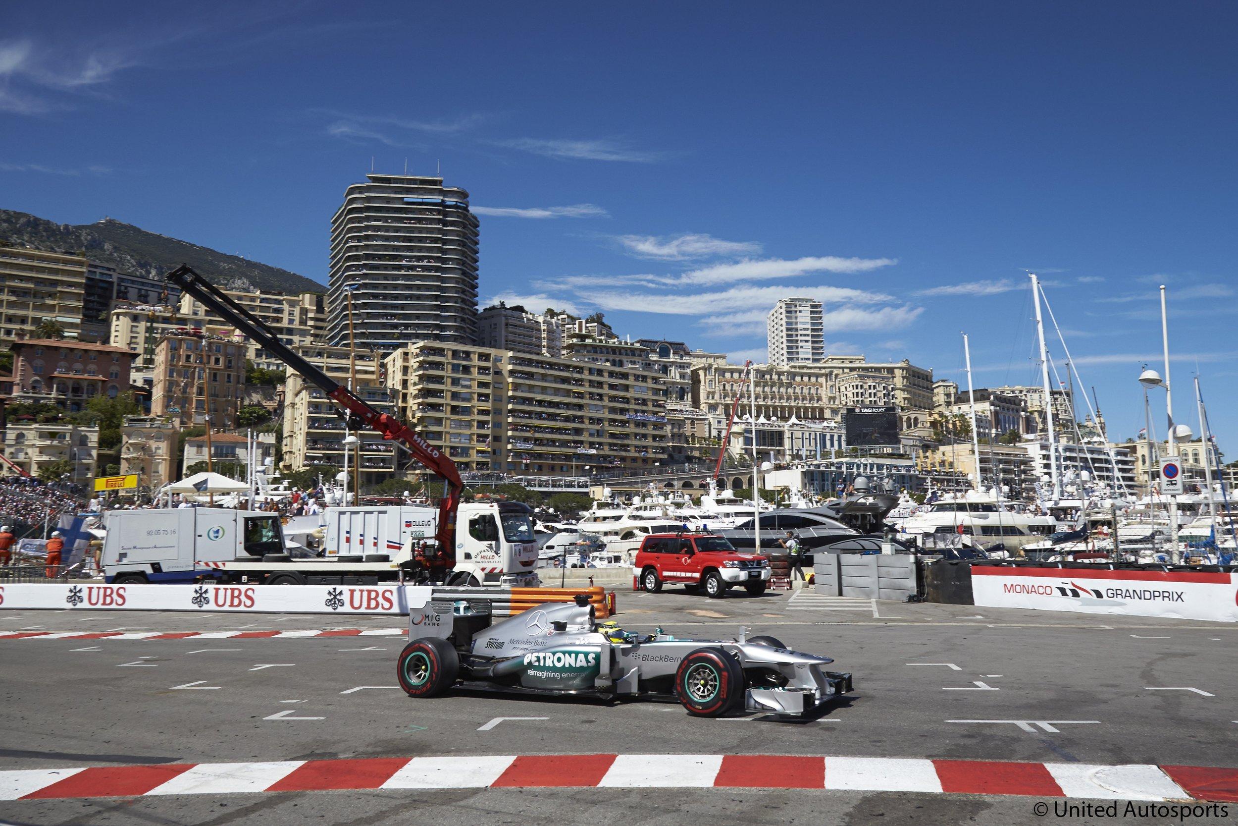 Monaco-F1.jpg