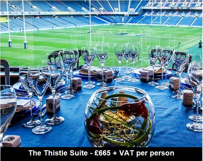 Thistle-Suite-1.jpg