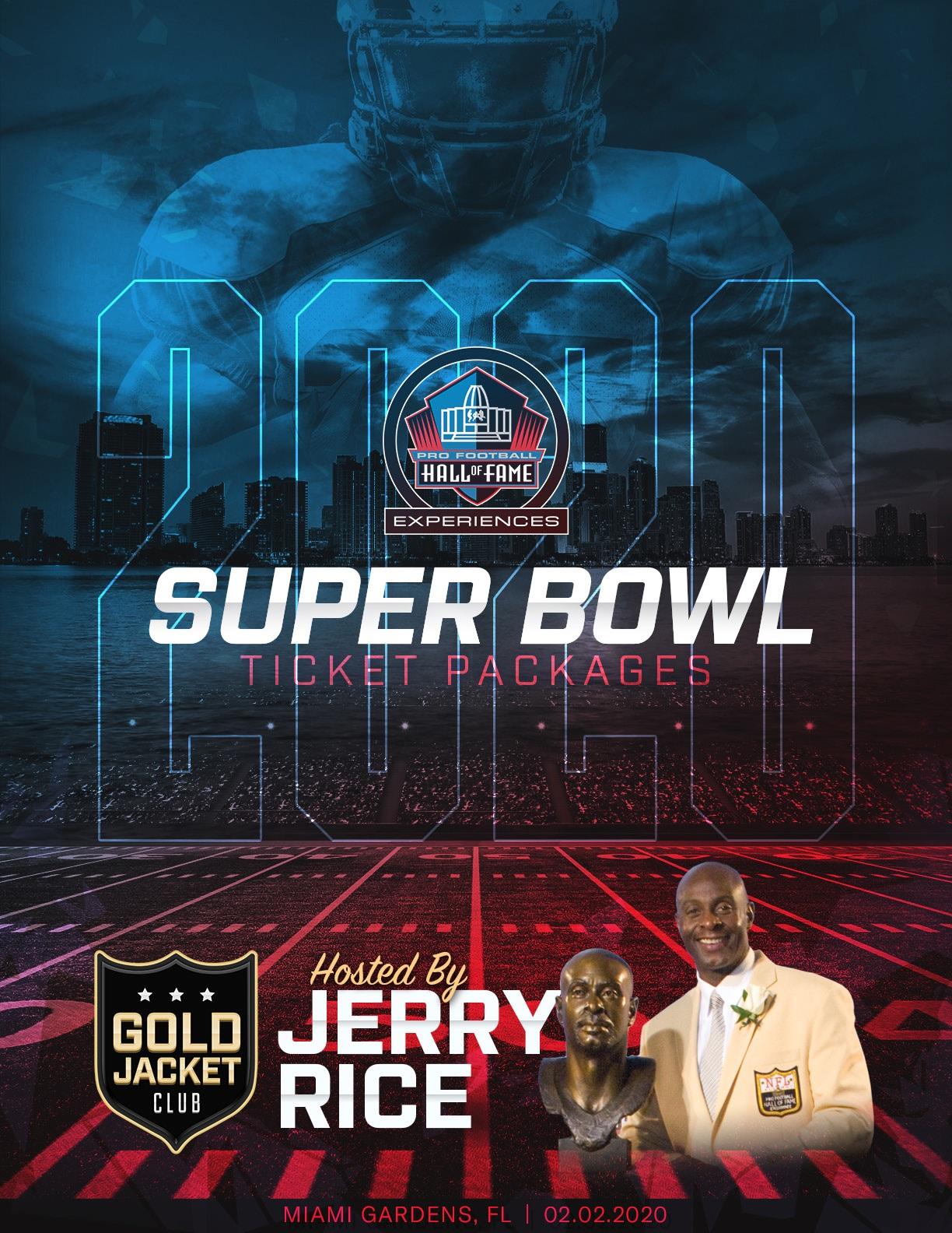 Super-Bowl-2020-top.jpg