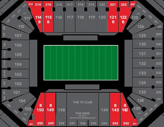 Package-2-seating-plan.jpg