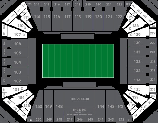 Package-3-seating-plan.jpg